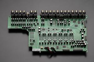 Sr6015_pre_amp_board_1