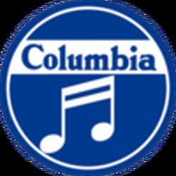 100pxnippon_columbia_logo