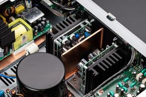 Model30_power_amplifier_module_2