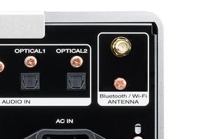 Sacd30_antena