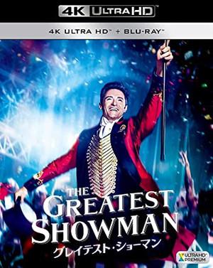 Gratest_showman