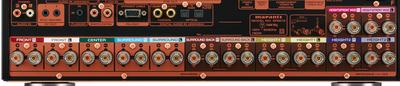 Sr8015_speaker
