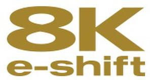 8k_eshift_logo2